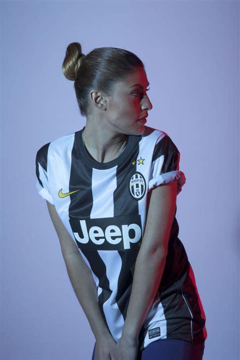 ronaldo juventus gear 258 best juventiena images on football jerseys football shirt designs and football