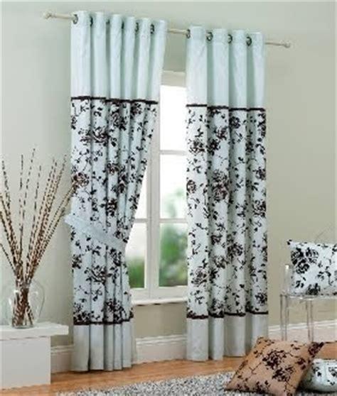 cortinas roller baratas cortinas baratas cortinas y persianas