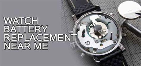 antique l repair near me find antique watch repair and restoration near me