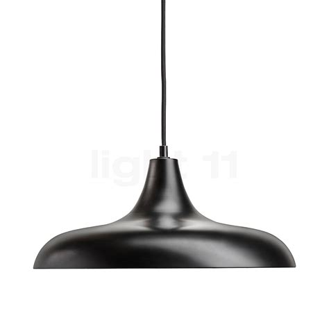 Philips Myliving Surrey Pendant Light Pendant Lights Buy Philips Pendant Light