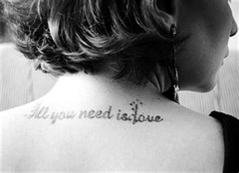 tattoo your name across my heart tattoo your name across my heart hinderella s realm