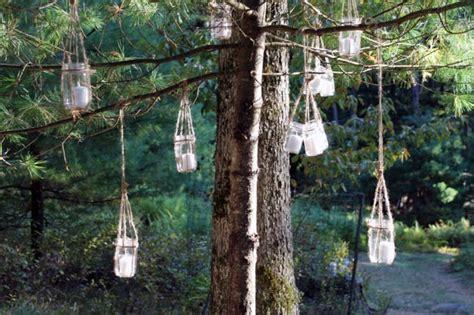 diy hanging tree diy basics hanging jar lanterns brit co