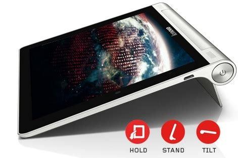 Tablet Lenovo Semua Tipe harga tablet android lenovo semua tipe spesifikasi