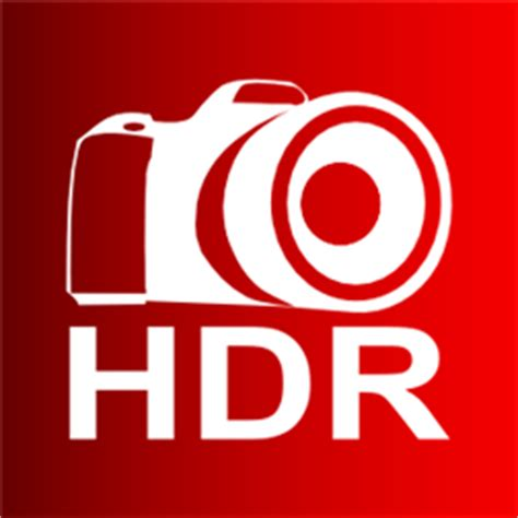 hdr photo camera | windows phone apps+games store (united