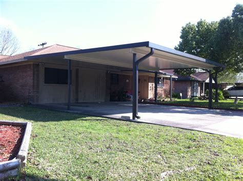 Car Port Cover by Carport Aluminum Carport Covers