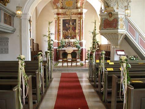 Kirchenschmuck Hochzeit kirchenschmuck hochzeit bilder dene