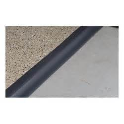 Garage Door Threshold Lowes Garage Garage Door Threshold Lowes Home Garage Ideas