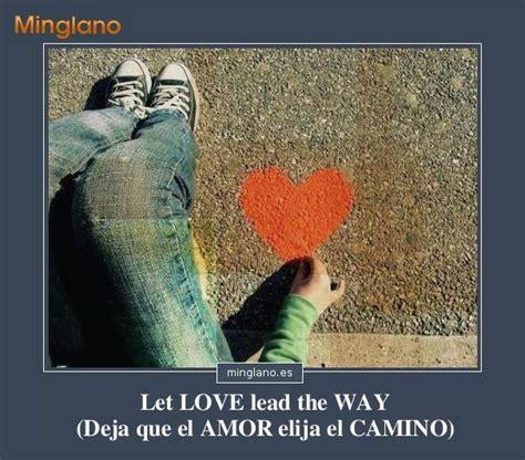 imagenes de amor en ingles imagenes bonitas romanticas de amor con frases para