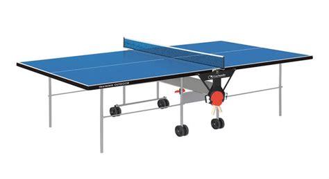 costo tavolo ping pong 9 tavoli da ping pong per esterno i migliori 183 giochi attivi