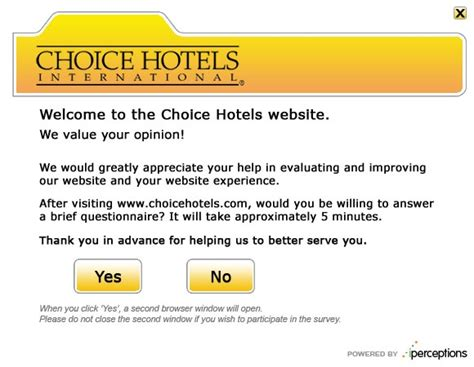 Choice Hotel E Gift Card - hotel rooms and reservations choice hotels motels also check out roomkey com