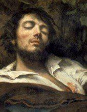 le dormeur du val peinture rimbaud arthur le dormeur du val po 232 me version 2