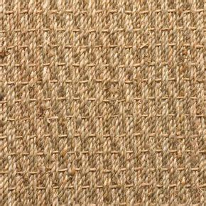 Synthetic Fiber Rugs by Sisal Rug And Jute On