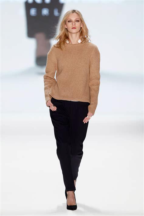 s clothing for winter wardrobelooks
