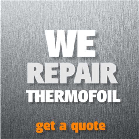 thermofoil cabinet doors repair repairing thermofoil cabinet doors 28 images saturn