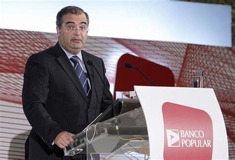 banco popular dividendo dividendo banco popular el 86 34 de los accionistas