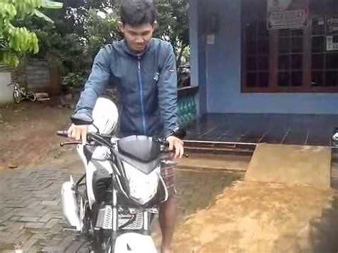 Alarm Sepeda Motor alarm sepeda motor di bali