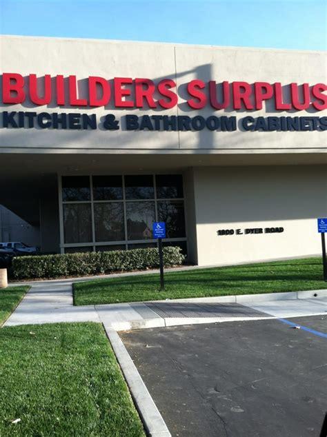 builders surplus kitchen bath cabinets santa ca photos for builders surplus kitchen bath cabinets yelp