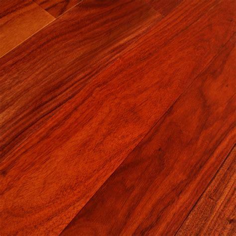 para rosewood hardwood flooring prefinished engineered
