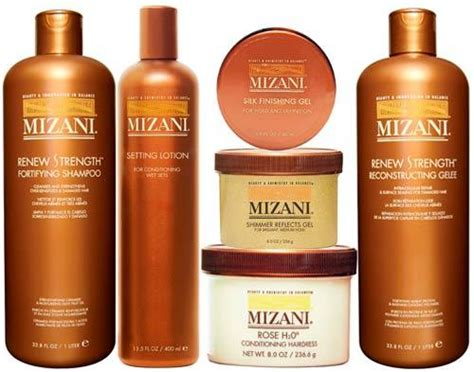 50 best images about hair products for african american on produit mizani de l or 233 al bar