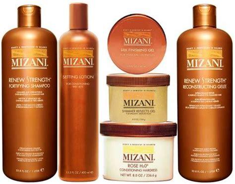 best hairspray for african american hair produit mizani de l or 233 al bar