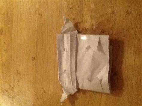 How To Fold The Real Origami Yoda - the real yoda origami yoda
