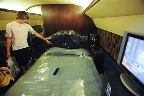 elvis private jet day 6 of miami to alaska family road trip elvis presley s