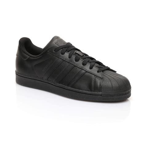 Adidas Superstar Unisex adidas superstar unisex siyah sneaker unisex siyah