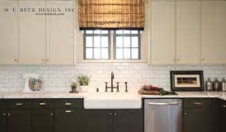 white upper cabinets black bottom cabinets kitchen design pinterest cabinets kitchens - more like this black bottom white top my kitchen pinterest green accents cupboard