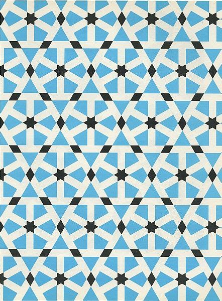 islamic pattern maths 964 best images about islamic arabic art on pinterest