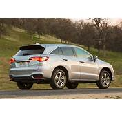 Image 2017 Acura RDX Size 1024 X 682 Type Gif Posted On April