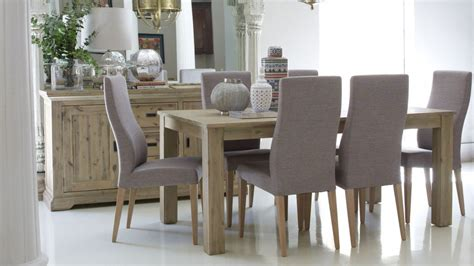 dining table and 8 chairs hton 7 dining setting dining furniture dining