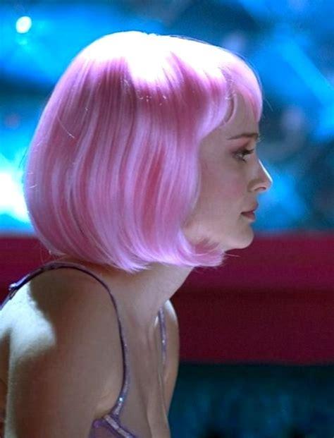 Natalie Pink closer f 194 m 214 蟐蝣
