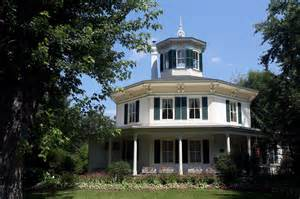 the octagon house 5 things to do in hudson wisconsin statewide