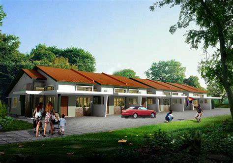 Apartment 3d Floor Plans 3d Rendering Kuala Lumpur 3d Designer Malaysia