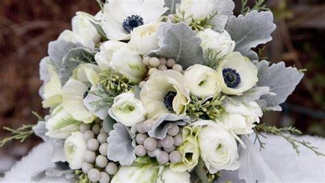 Fur String Aksesoris Bulu Bouquet fifty shades of grey