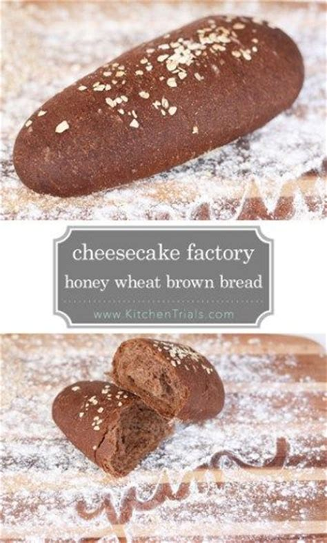 Brown And Pink Janes From Bread And Honey by 25 Best Ideas About Cheesecake Factory Copycat On
