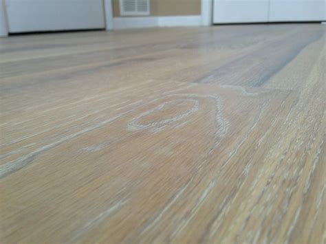 rubio monocoat problems 1000 images about flooring on stains