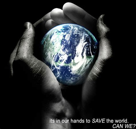 2 the earth and its peoples a global history volume ii books ken foundation society save earth