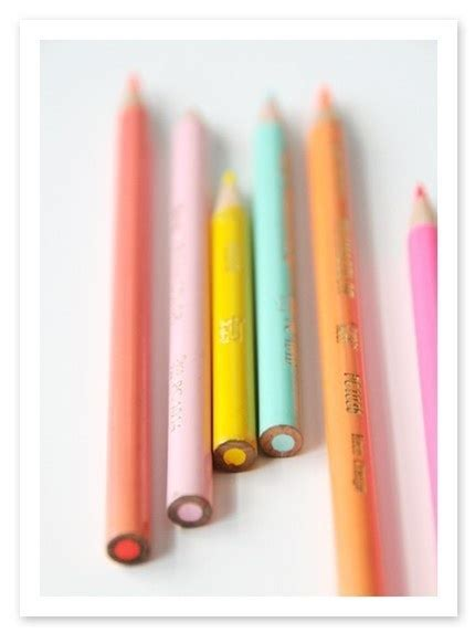 pastel colored pencils pastel pencils can you paint with all the colors