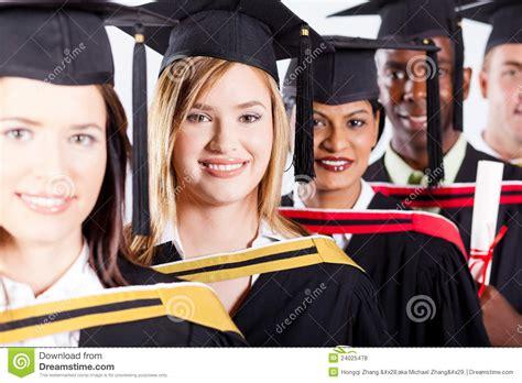 Mba Study Abroad Creighton by International Business International Business Graduates