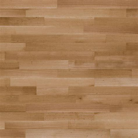 R And S Flooring by White Oak R Q Mirage Hardwood Floors