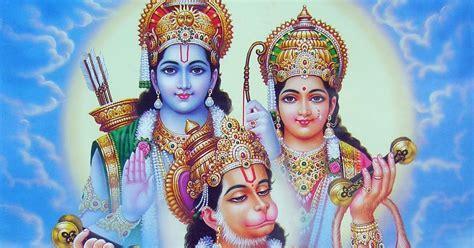 Hindu God Hanuman Photo Gallery, Hanuman HD Pics