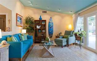 Tropical Living Room Decorating Ideas 21 Tropical Interior Designs Ideas Design Trends Premium Psd Vector Downloads
