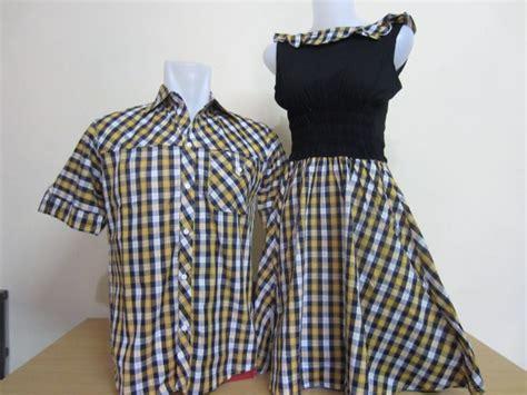 dress cewek kuning kemeja dress singlet karet kuning pusatkaoscoupleku