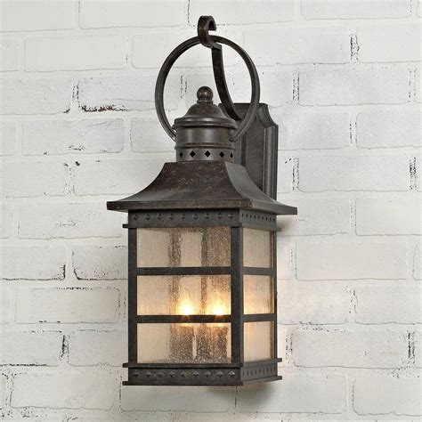 Outdoor Garage Wall Lights Carriage House Outdoor Light Medium Carriage House