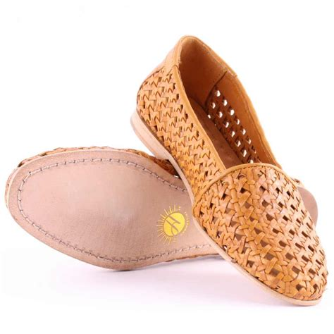 h by hudson coco womens shoes in