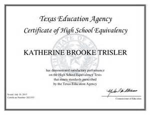 free ged certificate templates ged certificate template bestsellerbookdb