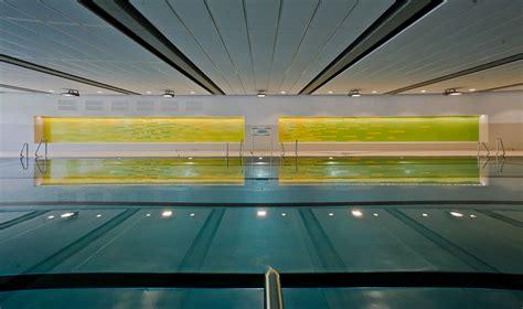 sportbad ingolstadt 246 ffnungszeiten schwimmbad und saunen
