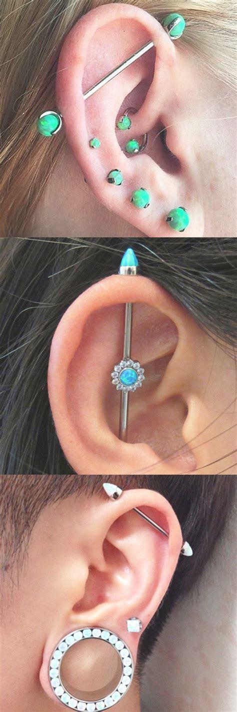 25 unique piercing aftercare ideas best 25 bar ear piercing ideas on