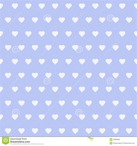 icon pattern svg heart pattern icon great for any use vector eps10 stock